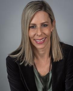 Jennifer Schear